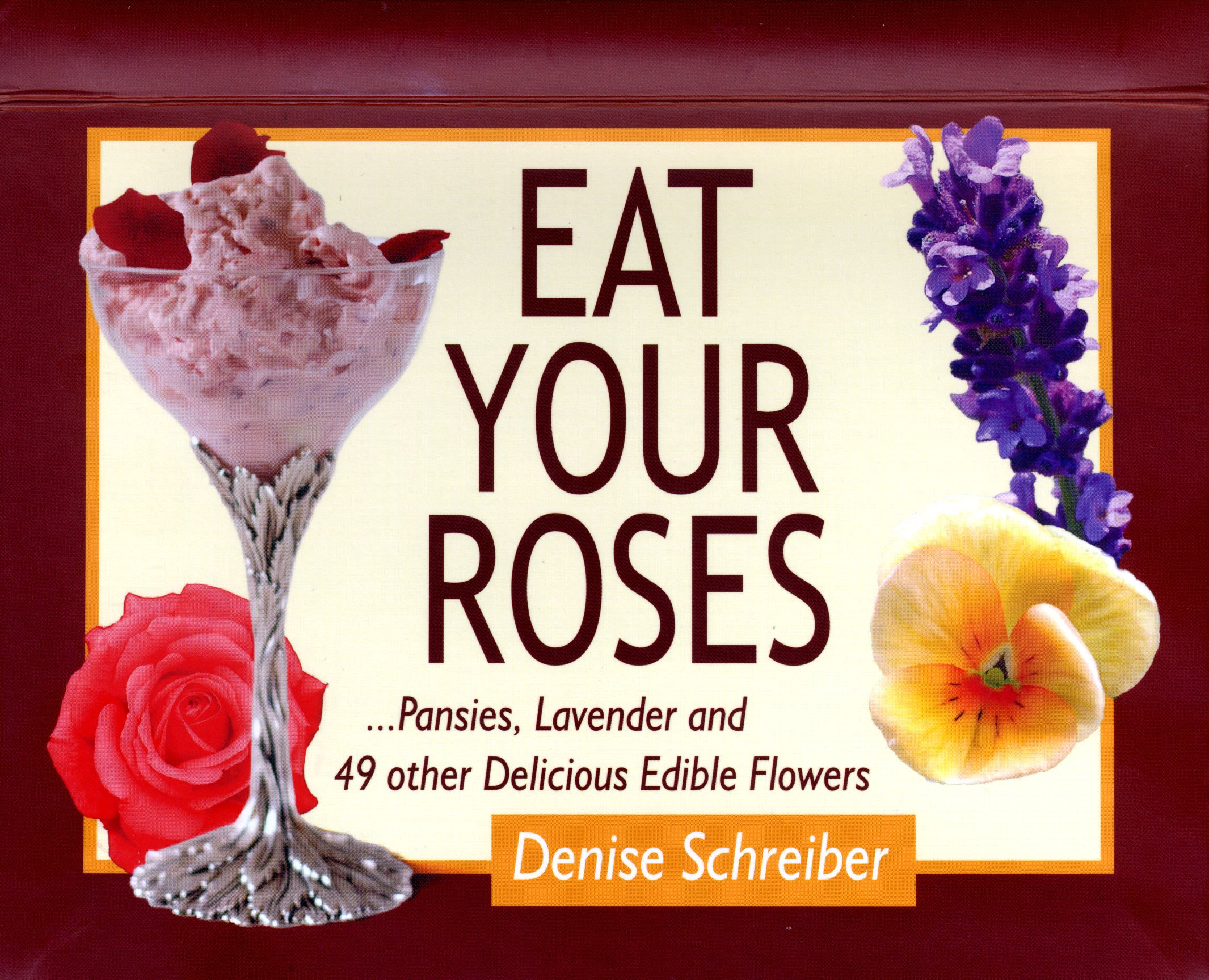 Eat your roses002