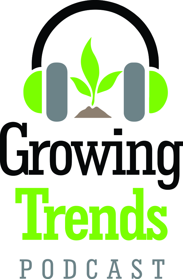 GrowingTrends logo rev2
